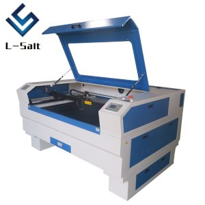small business manufacturing machines 60W 80W 100W 150W 180W 9060 1290 1390 1610 CO2 Laser Cutting Machines for Laser Engraver