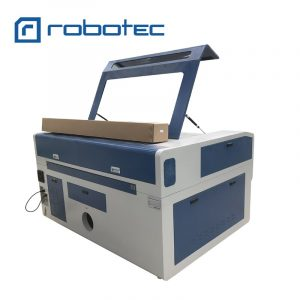 small business home made laser machine cnc 1390 co2 laser cutting engraving machine