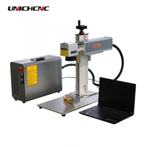 10447 lcrkth 300x300 - 30w /50W/100W fiber laser marker for small business home use marking machine