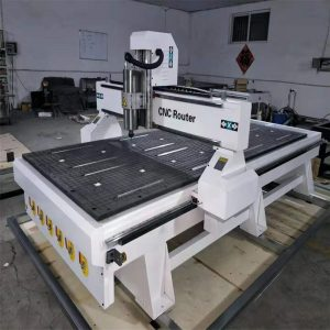 Automatic Wood Carving CNC Router 1325/Woodworking CNC Cutting Machine For Small Business/3d CNC Engraving Equipment