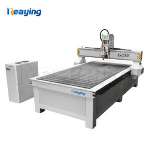 Business equipment cnc engraving router wood advertising furniture cutting machine 1325