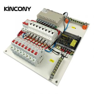 Domotica Smart Home Automation Module Controller TCP IP Network Relay Control System Remote Switch Ethernet Lan Distribution